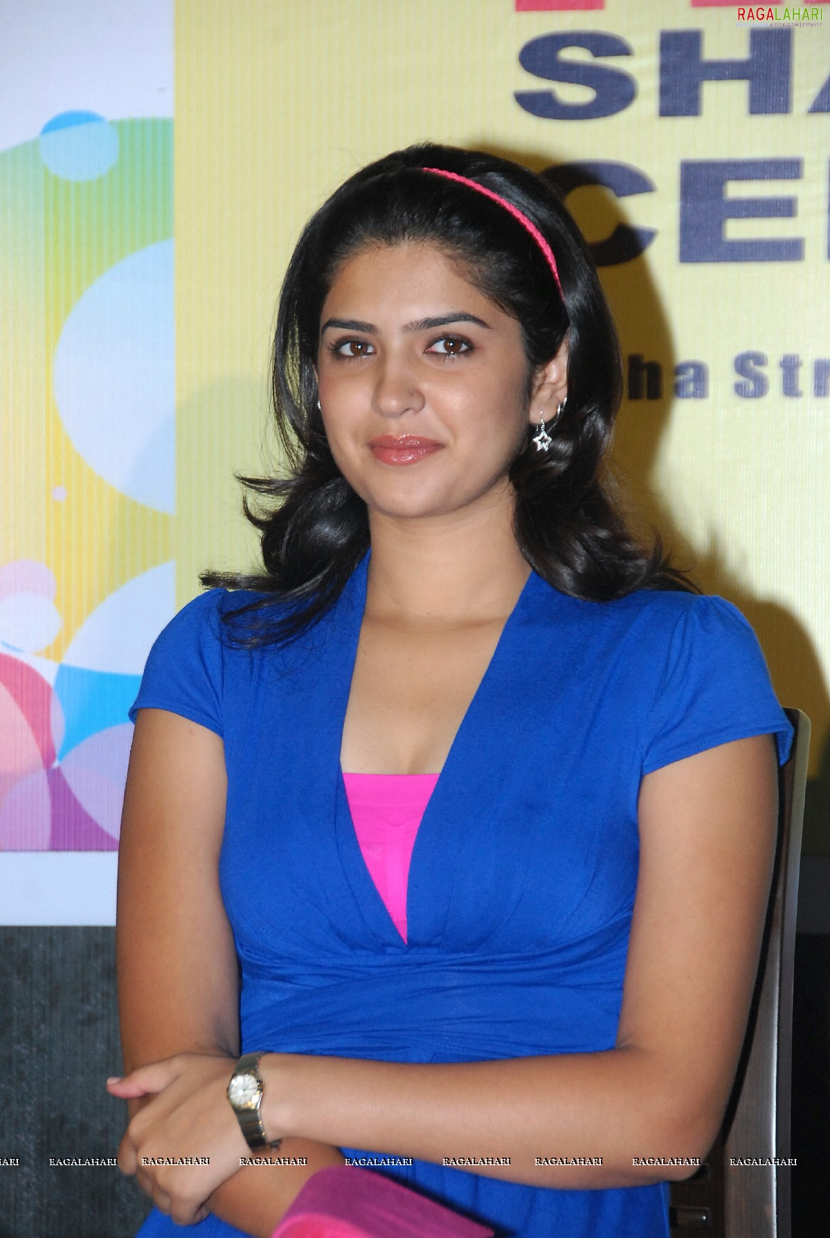 deeksha seth (hi-res) image 21 | telugu actress wallpapers ,telugu
