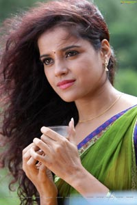 Beautiful Piaa Bajpai High Definition