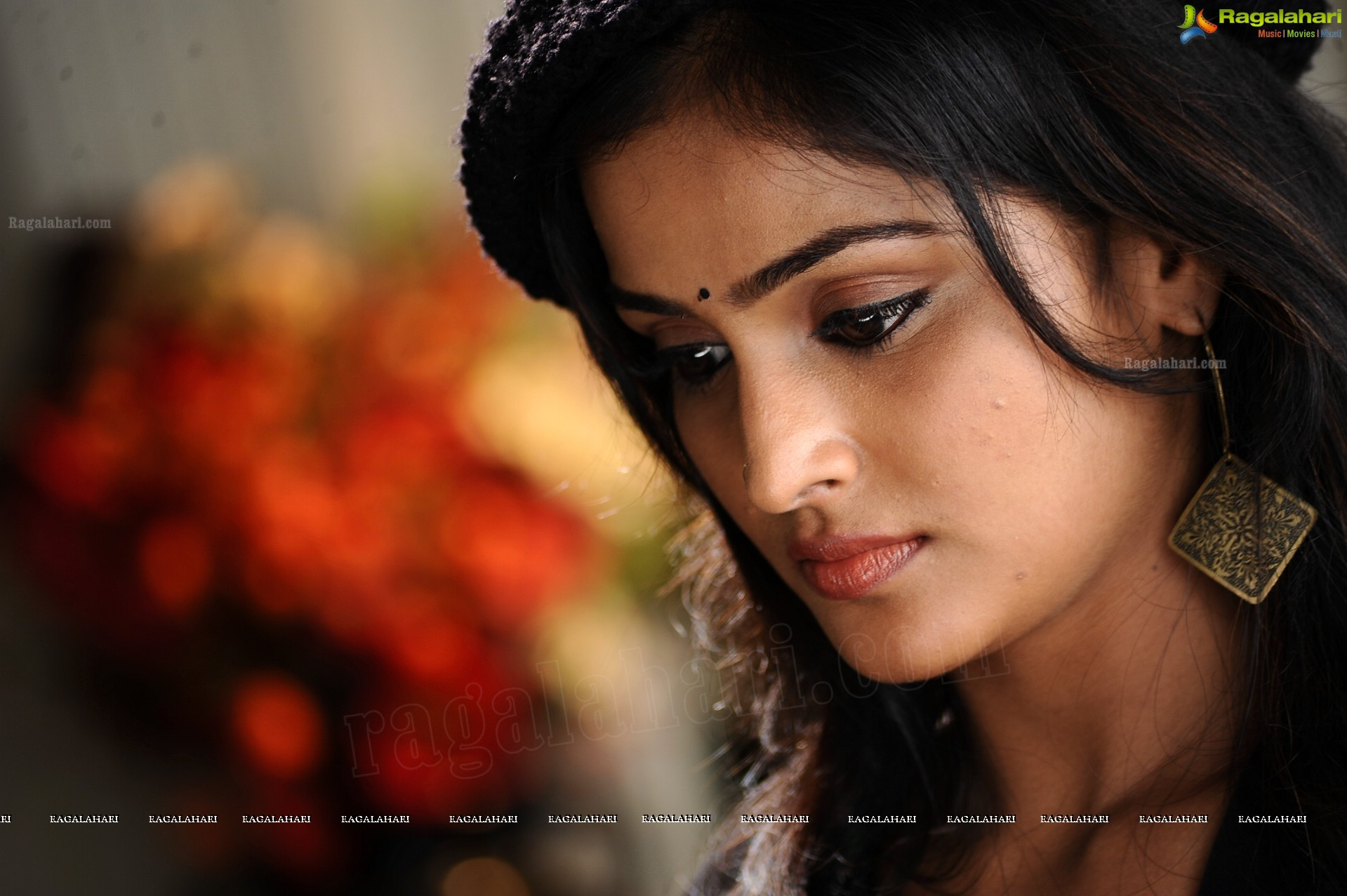remya nambeesan (hd) image 1 | beautiful tollywood actress photos