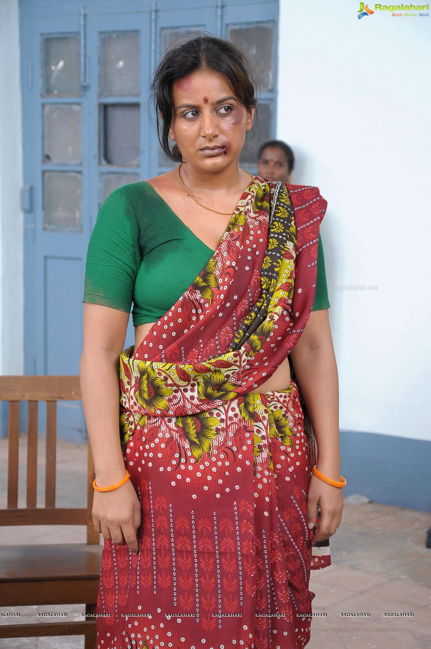 Pooja Gandhi Pooja Gandhi new pictures