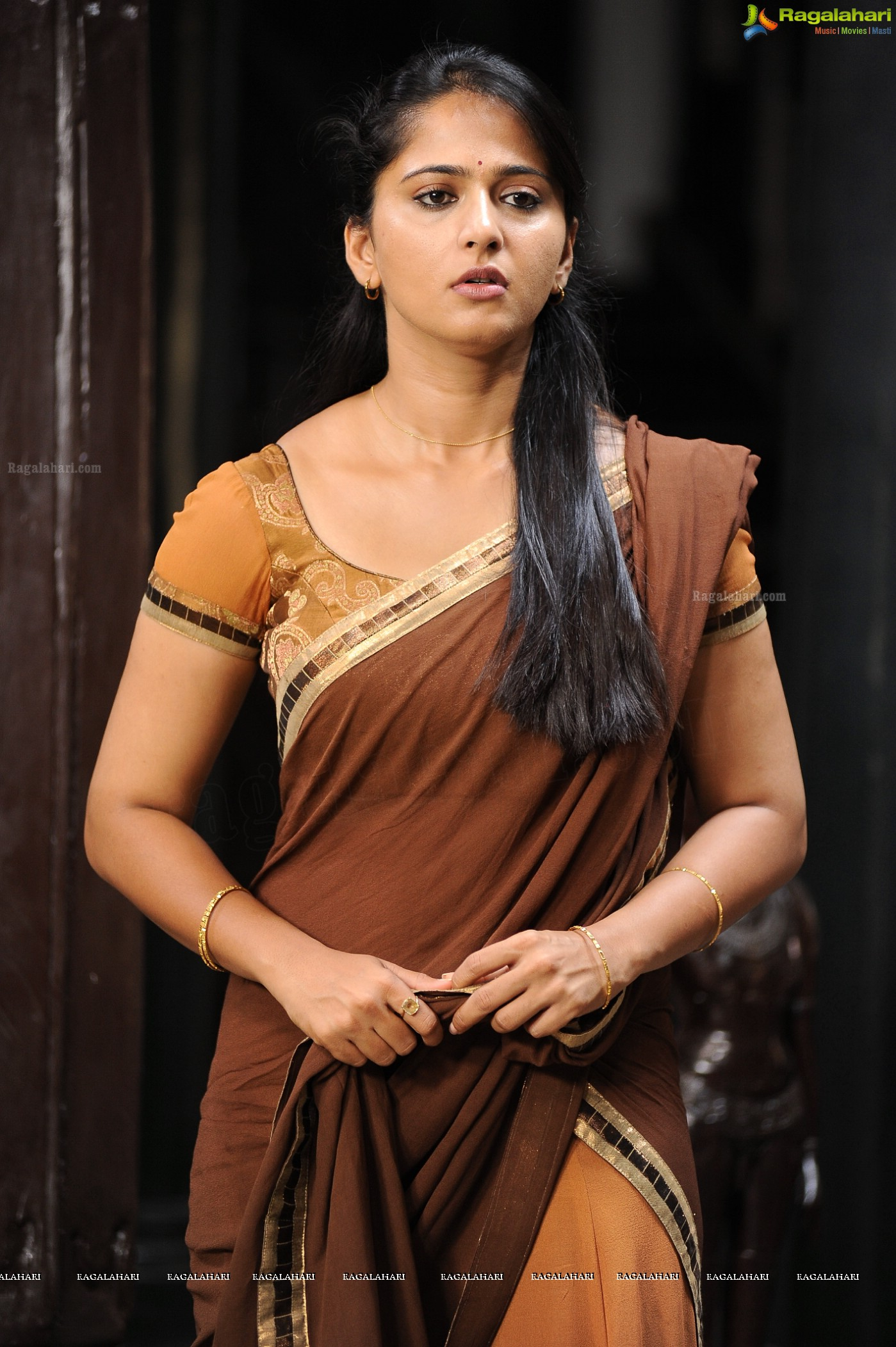 sexy imags all naika Tamil