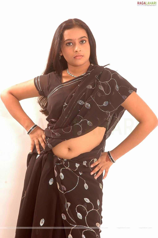 Tamil aunty big add