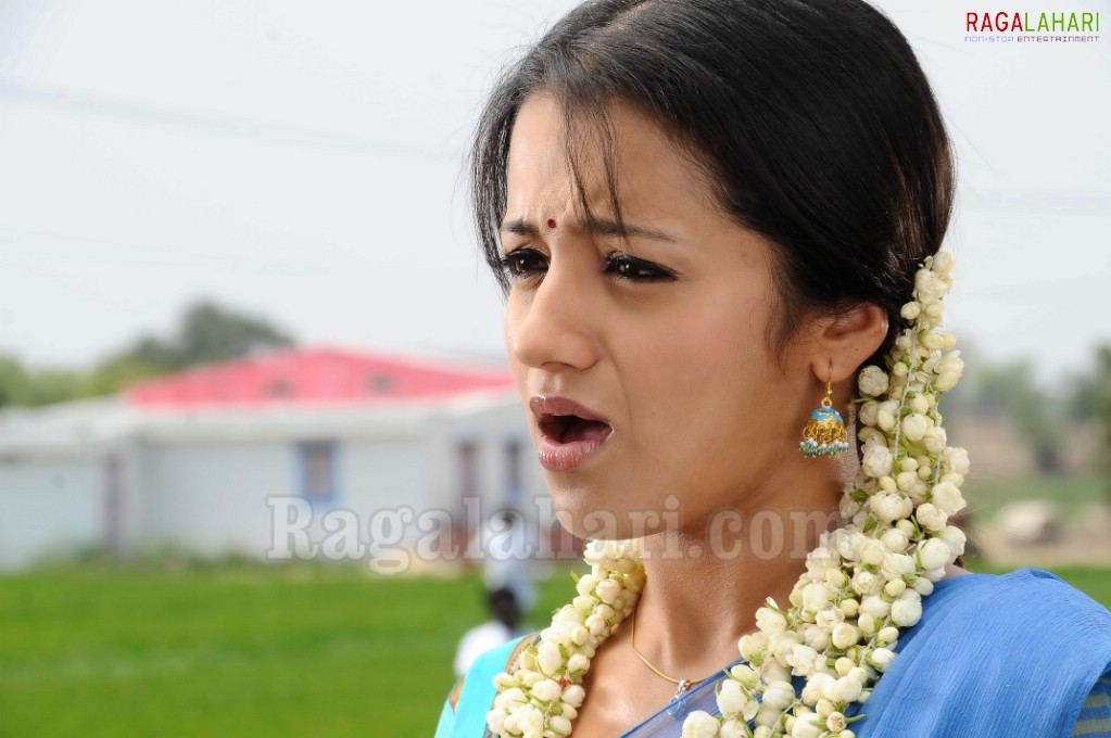 Kollywood Actress Fucking League - Page 1424 - Xossip