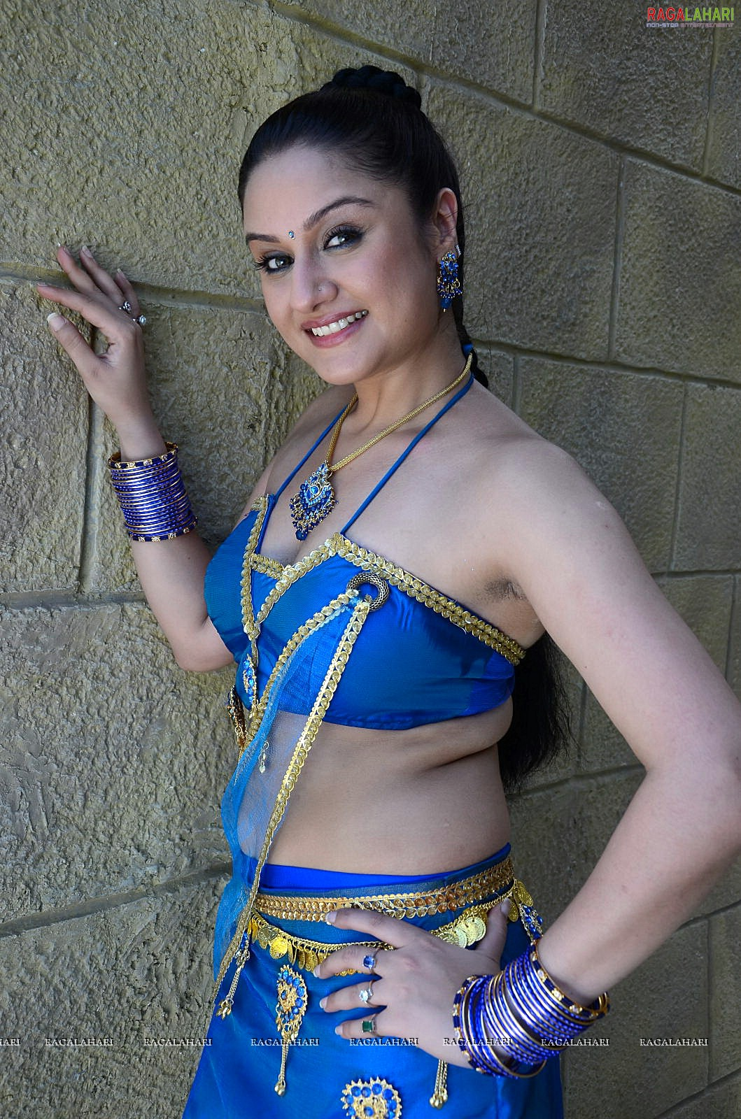 Sonia Agarwal nude (95 photo), Pussy, Is a cute, Selfie, braless 2018