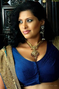 archana hd image 2 beautiful tollywood actress