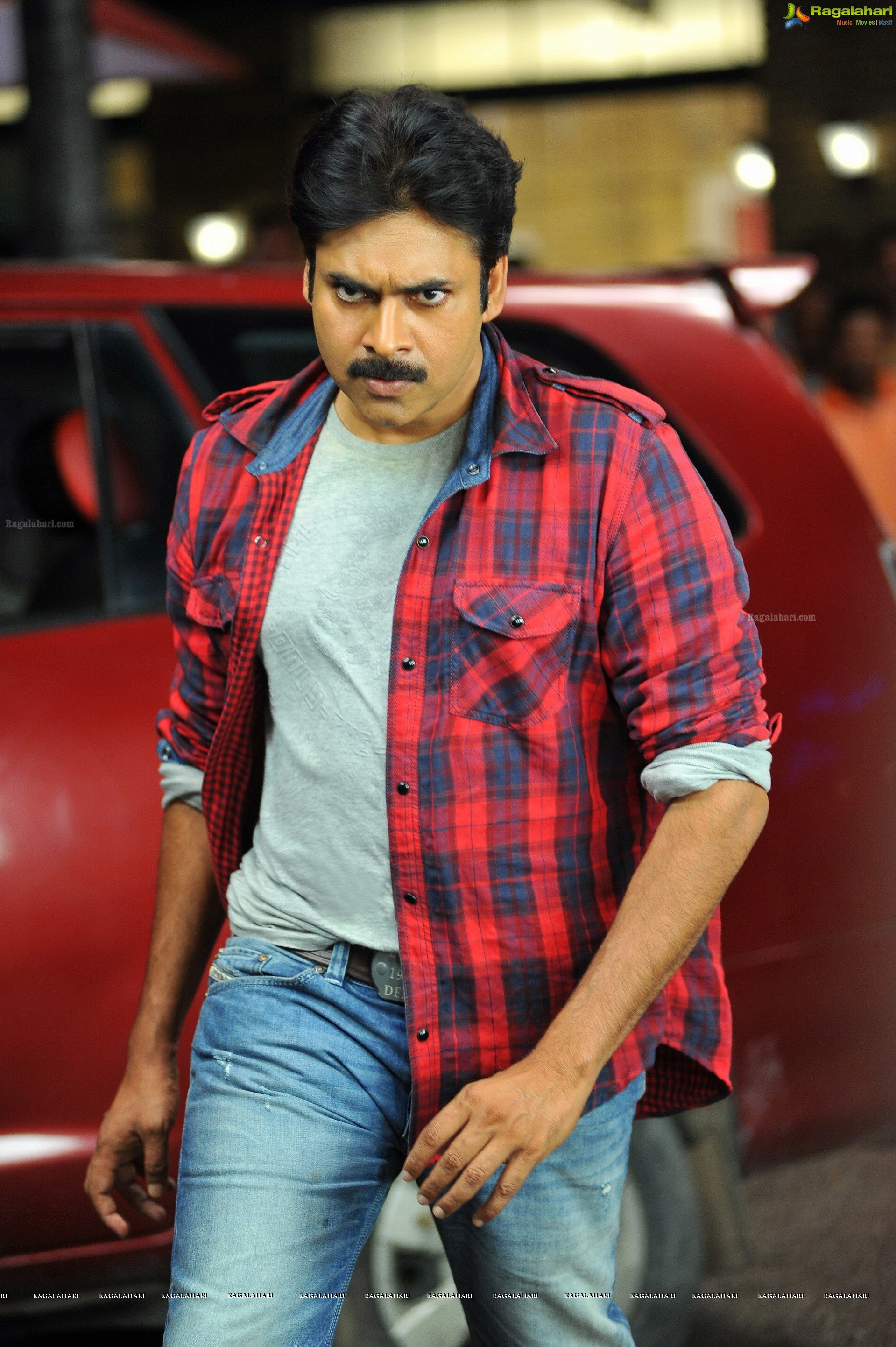 pawan kalyan (hd) image 2 | telugu actor photos,images, photos