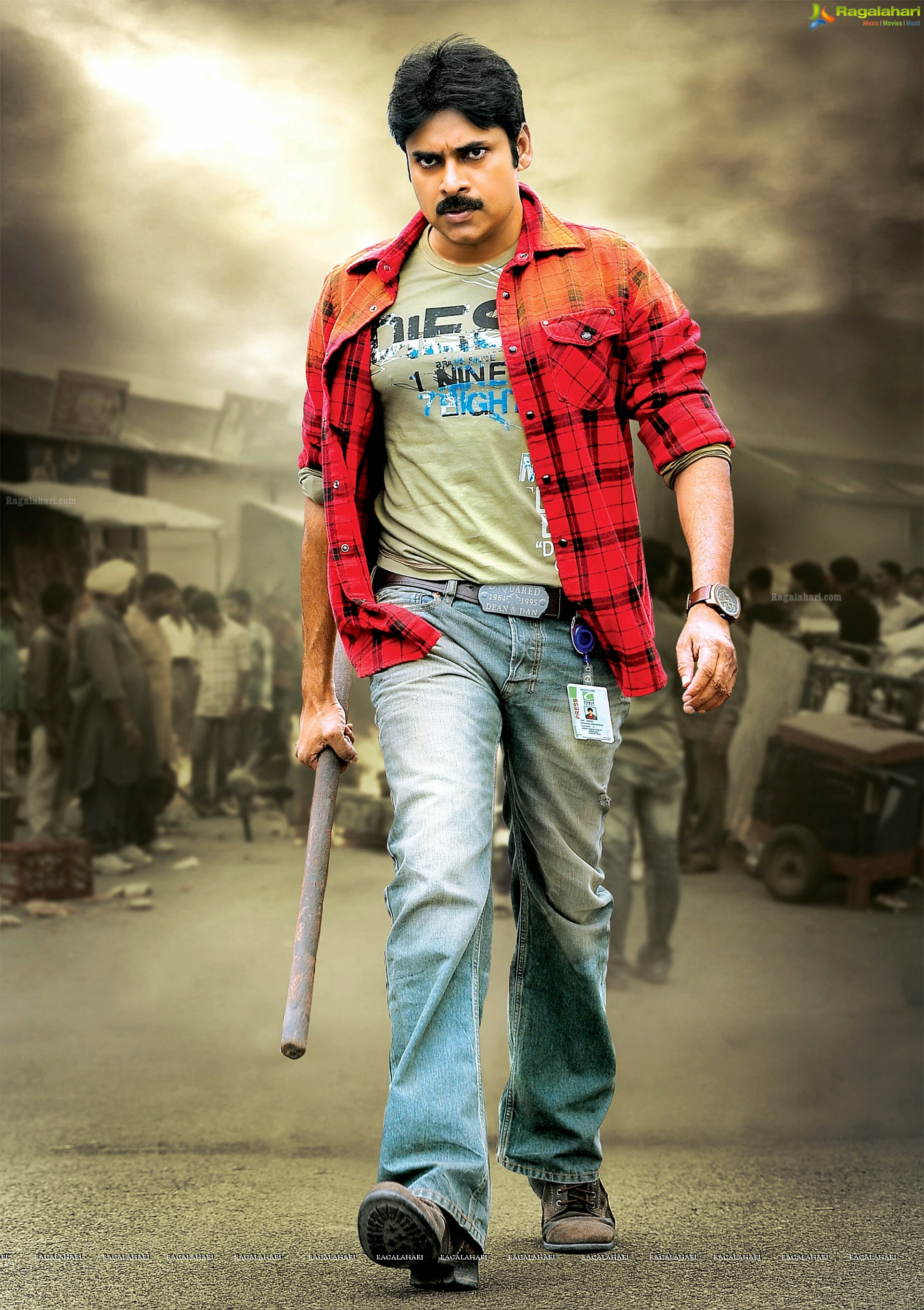 pawan kalyan (hd) image 3 | tollywood actor gallery,telugu actor