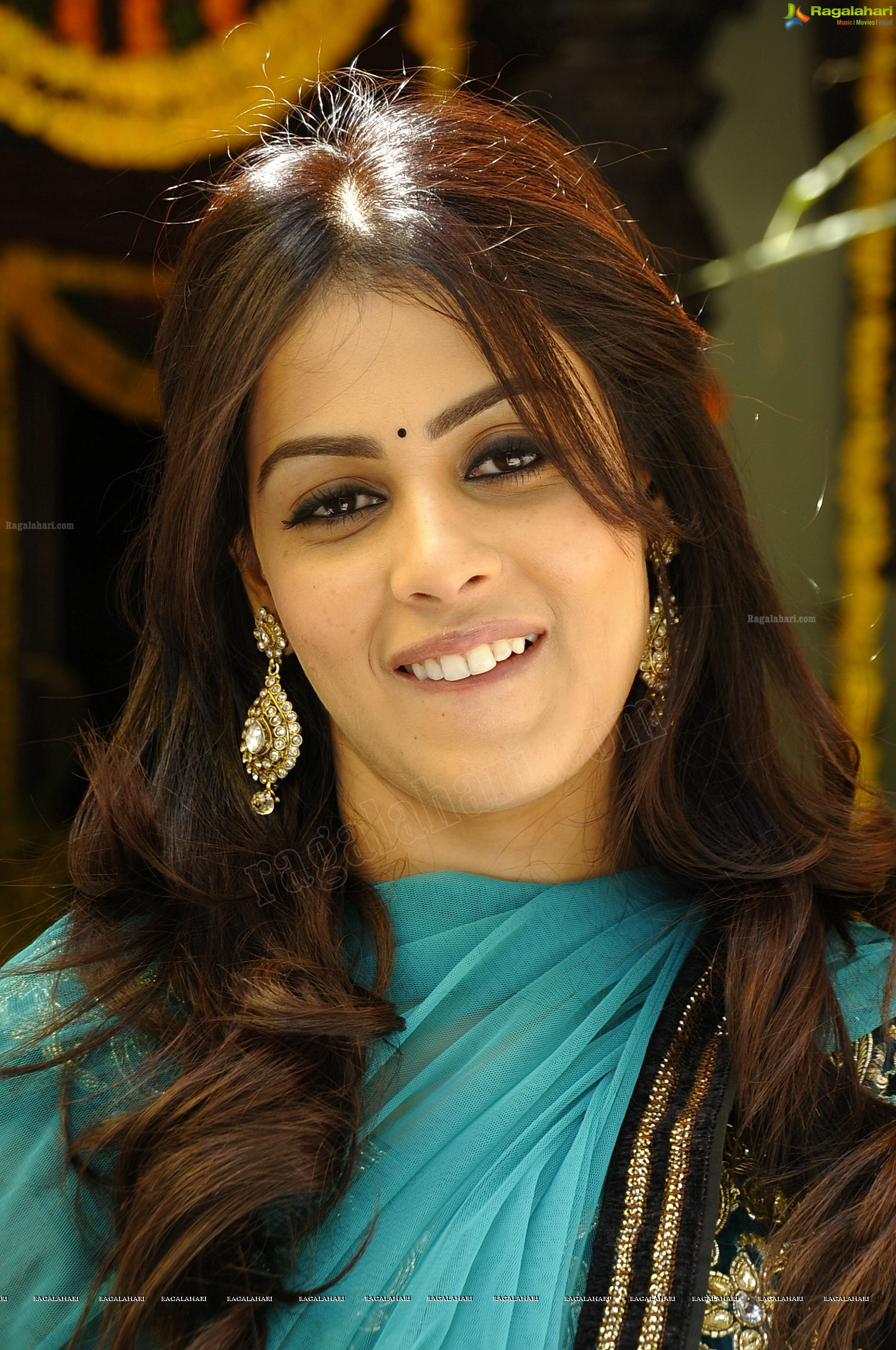 genelia (hd) image 45 | telugu actress stills,images, photos