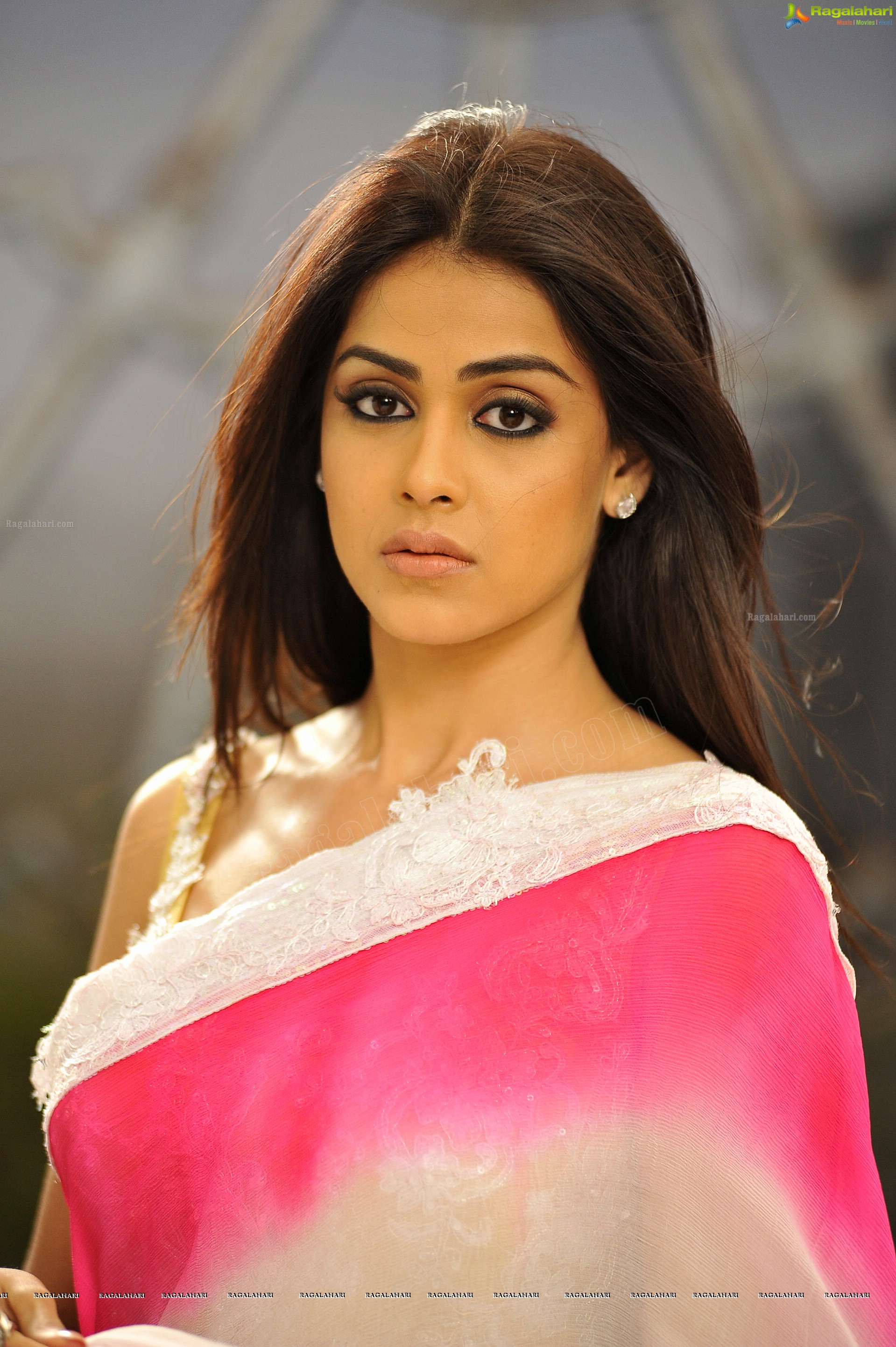 genelia (hd) image 50 | tollywood actress stills,stills, heroines