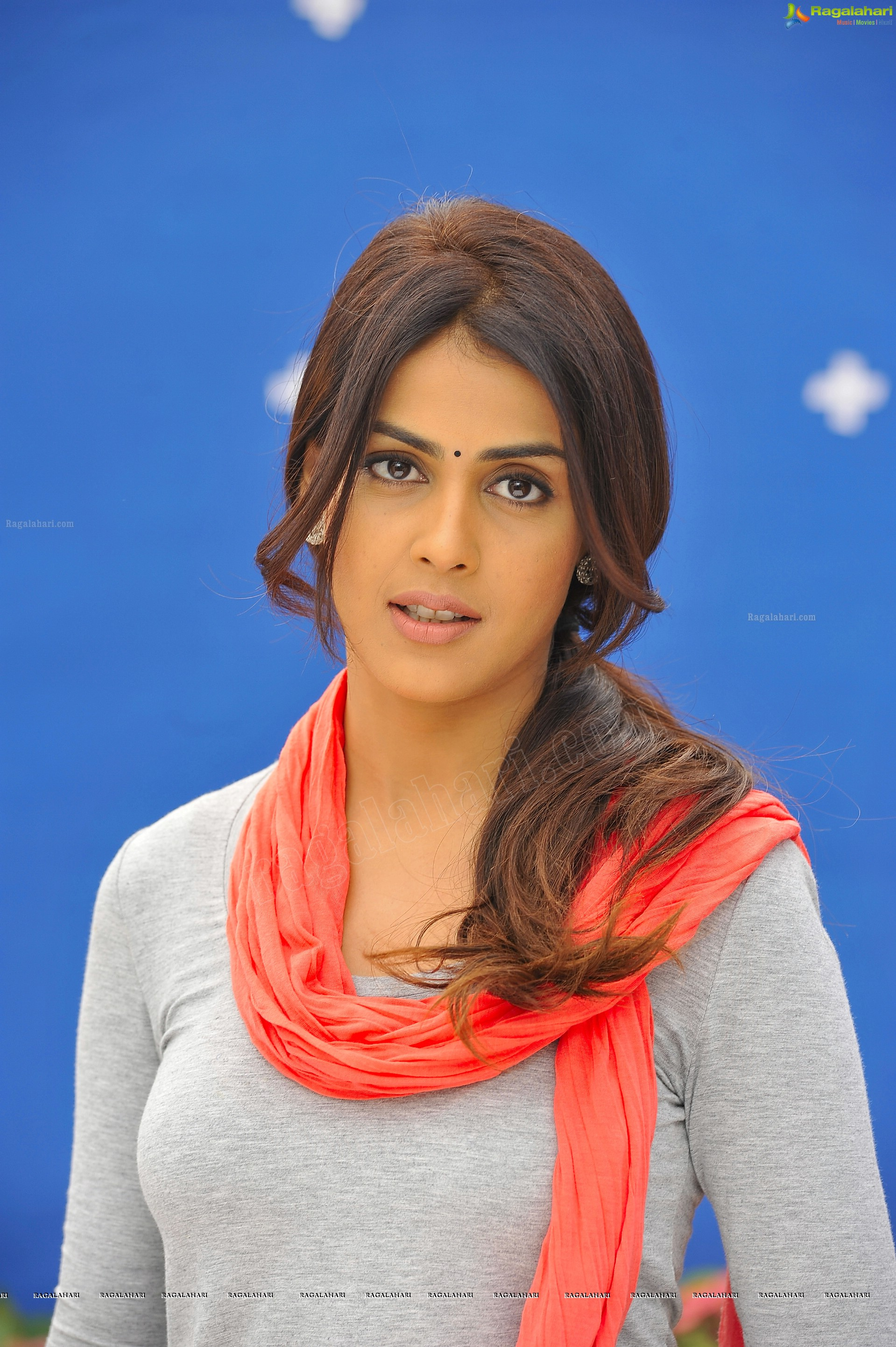 genelia (hd) image 58 | tollywood actress hot images,telugu movie