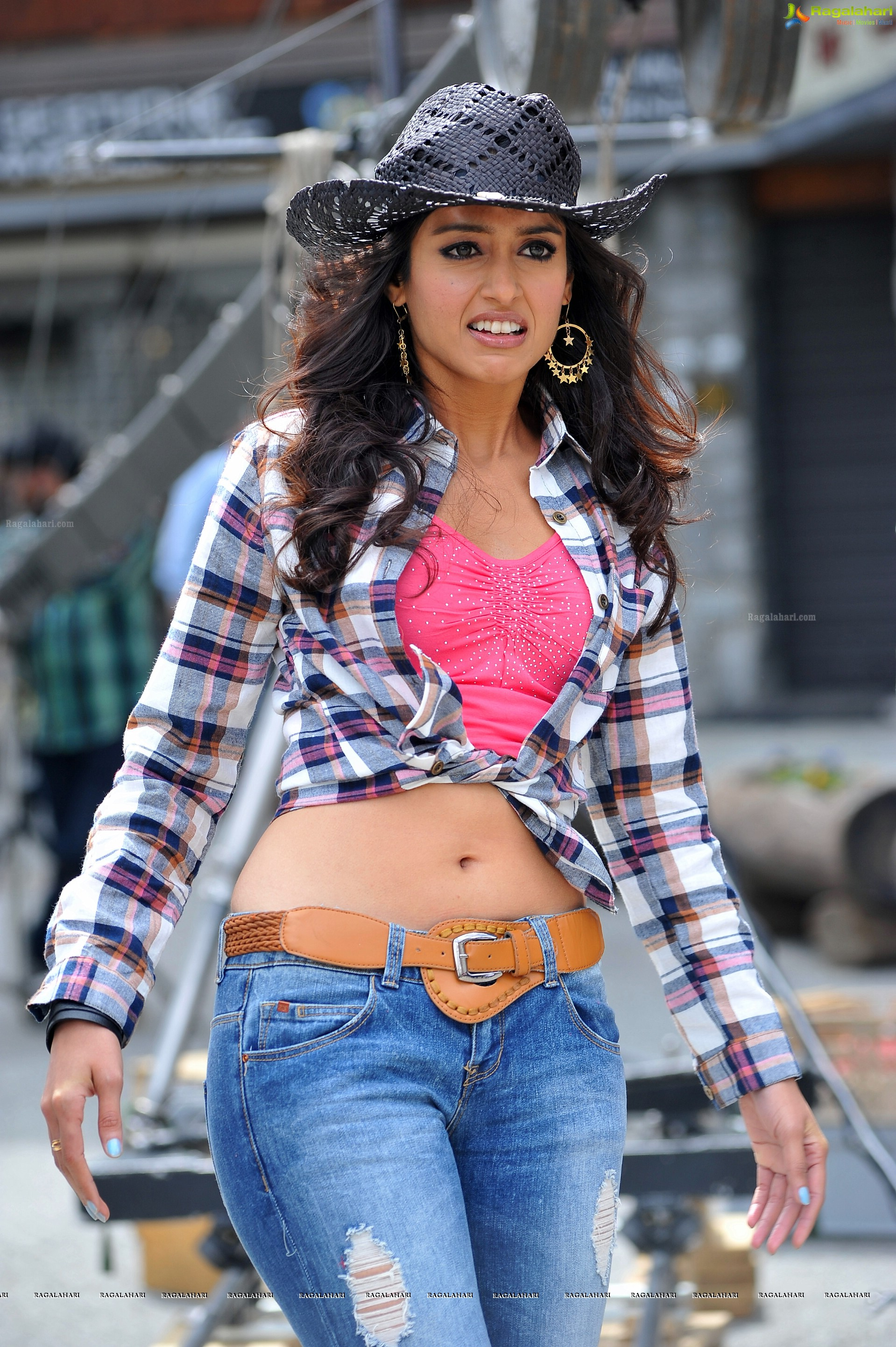 ileana (hd) image 77 | telugu actress photo gallery,images, photos