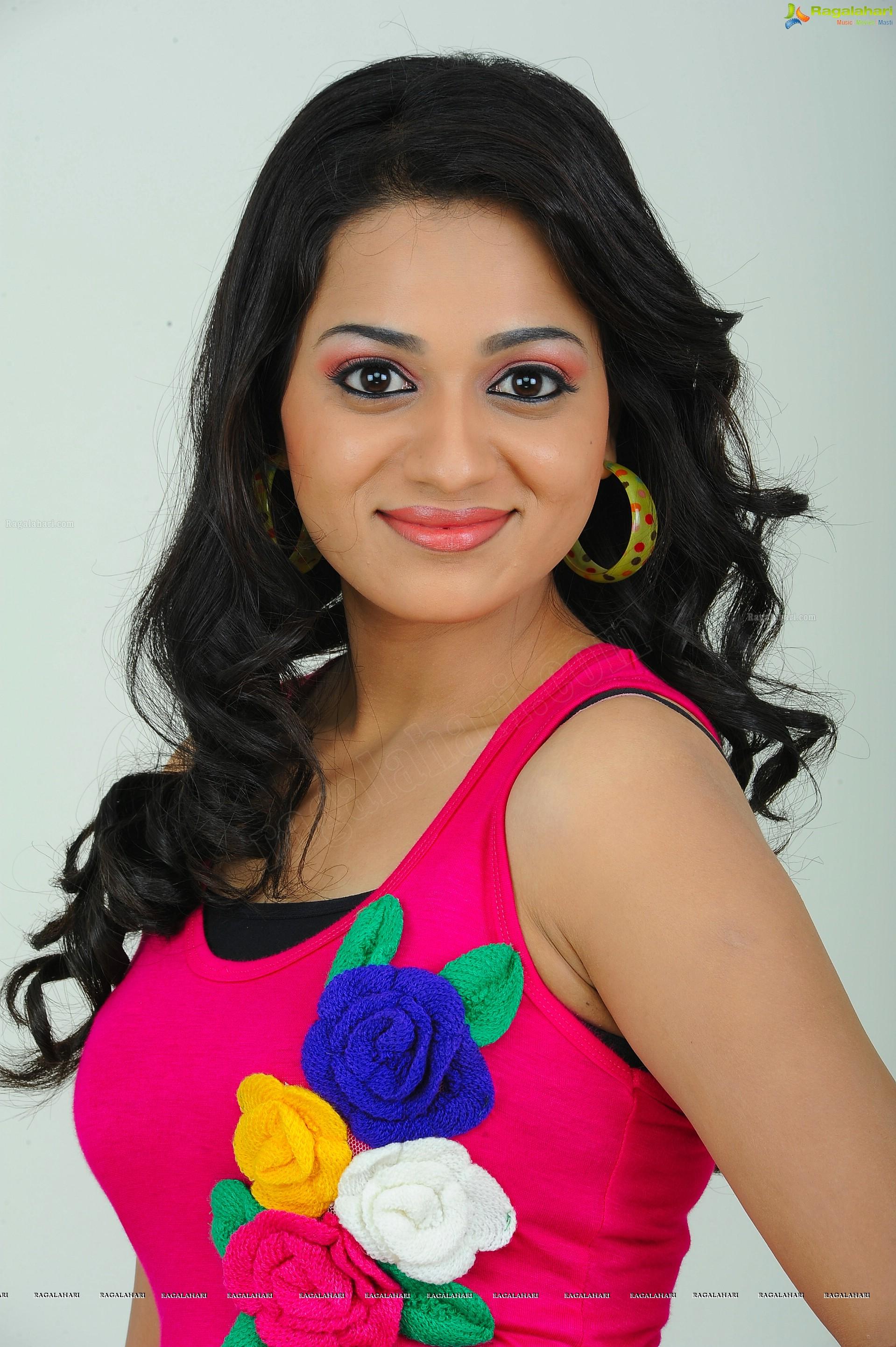 Rashma sexy
