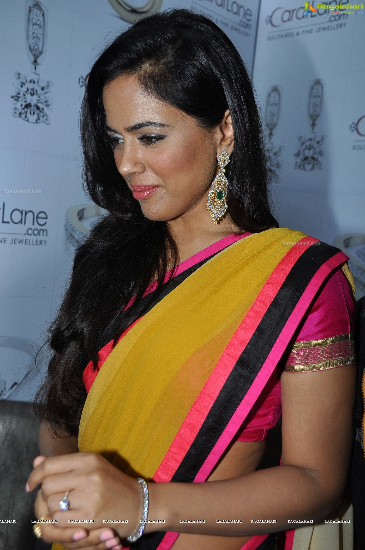 Sameera Reddy Posters Image 20 Tollywood Actress Galleryimages