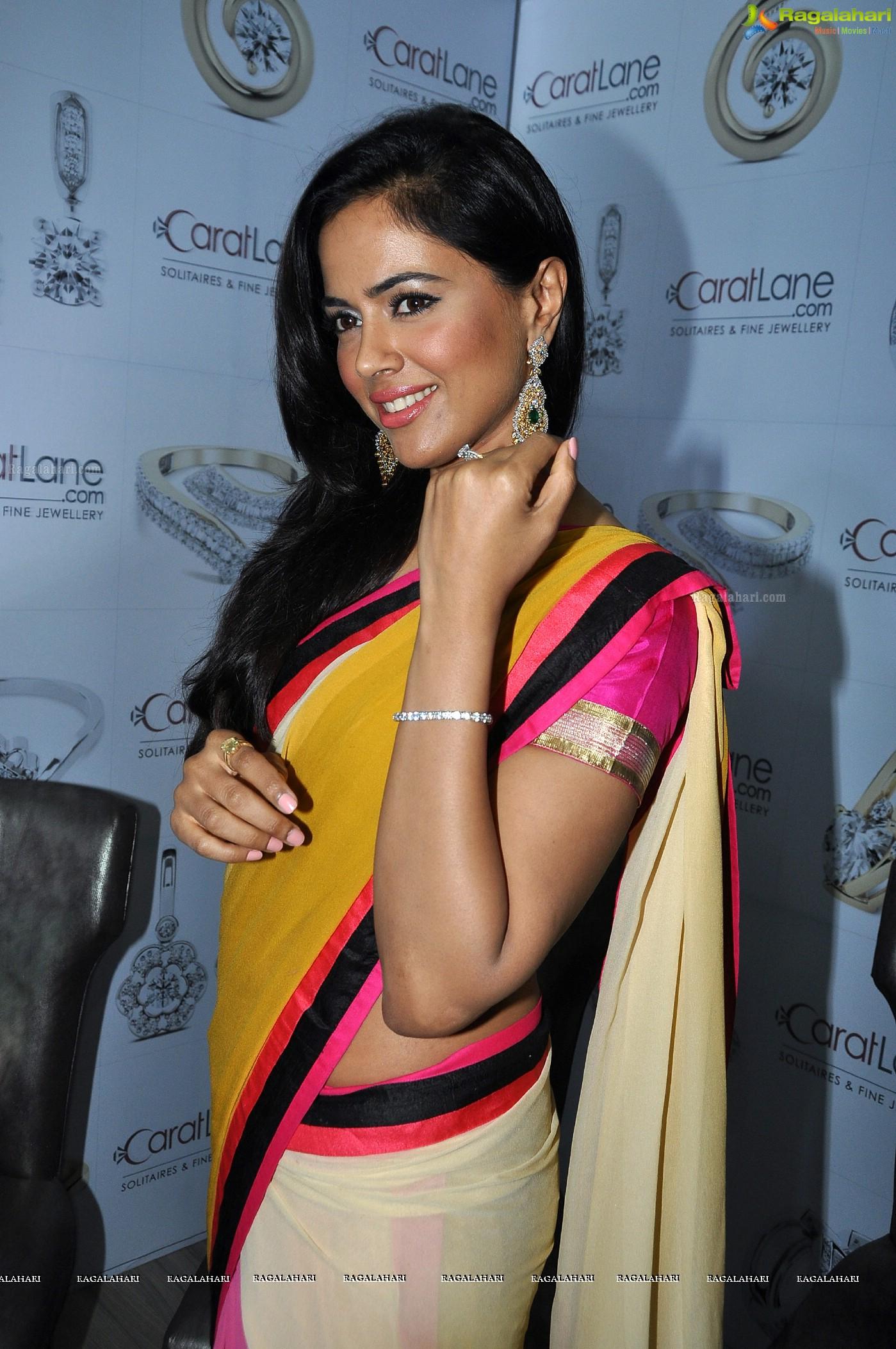 Sameera Reddy Posters Image 68 Telugu Actress Photosimages
