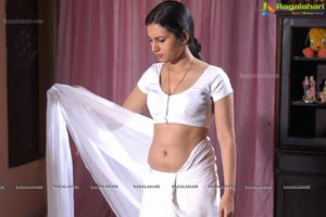 Anu Smruthi Masala Photos