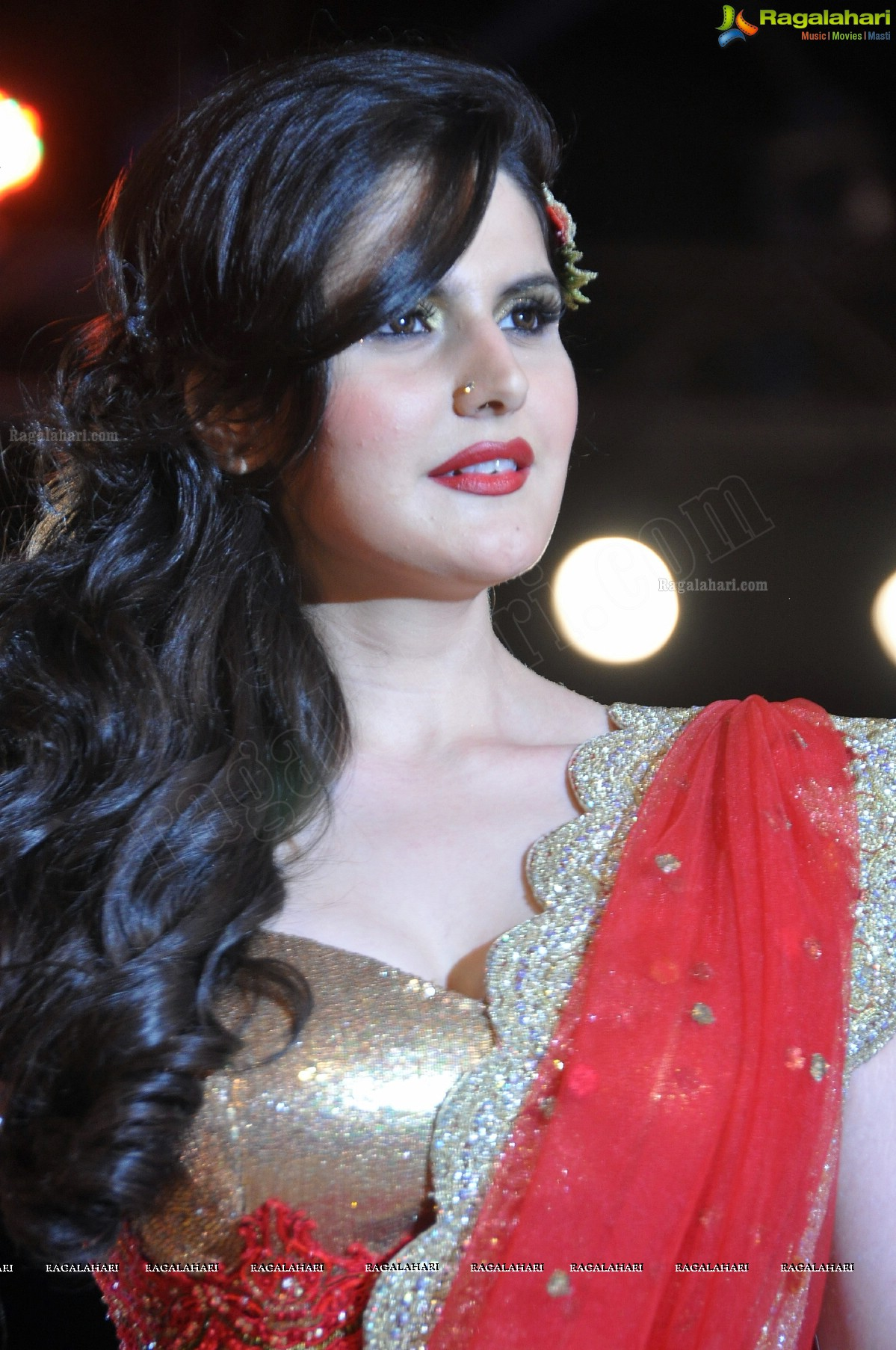 Zarine Khan nude (92 pictures), photos Sexy, Snapchat, swimsuit 2016