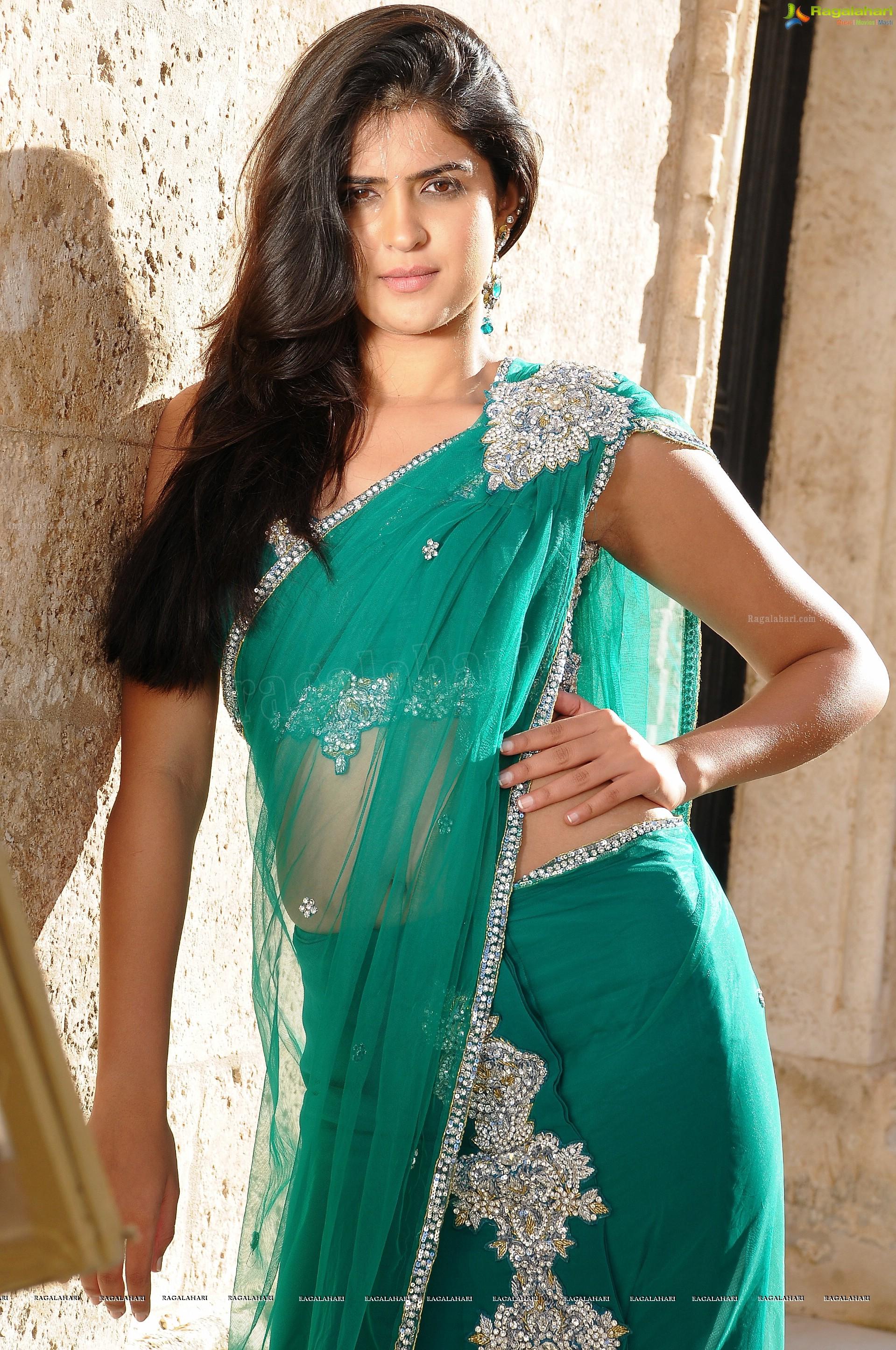 INDIAN SEX PHOTOS - 100% SATISFACTION - Page 8598 - Xossip