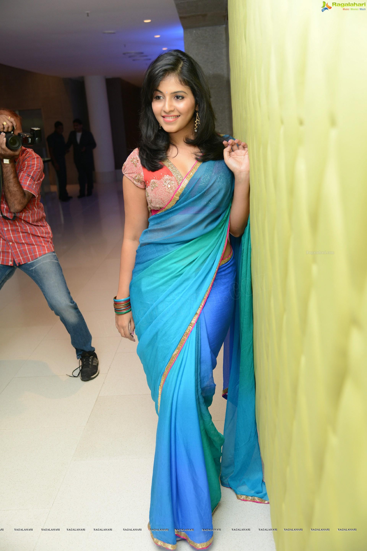 Tamil Actress Anjali Hd Pic Vinnyoleo Vegetalinfo