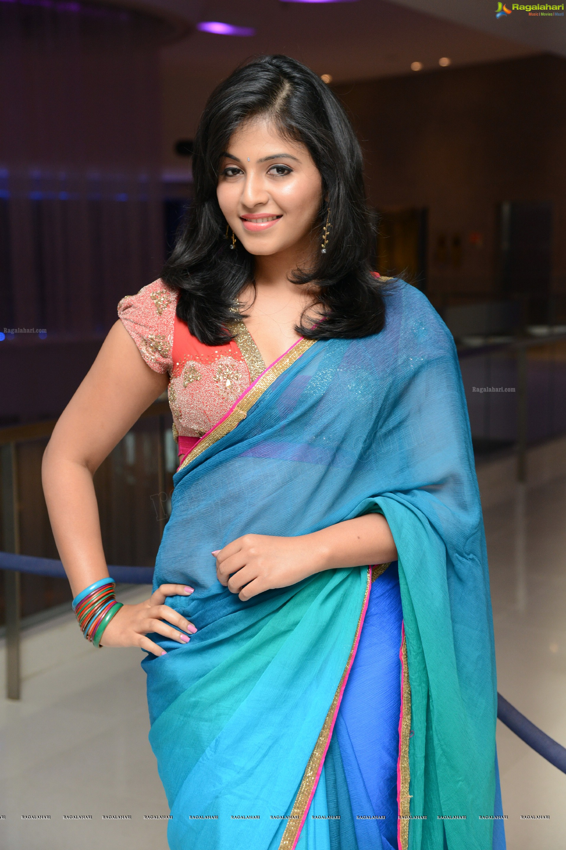 anjali (high definition) image 198 | tollywood heroines photos