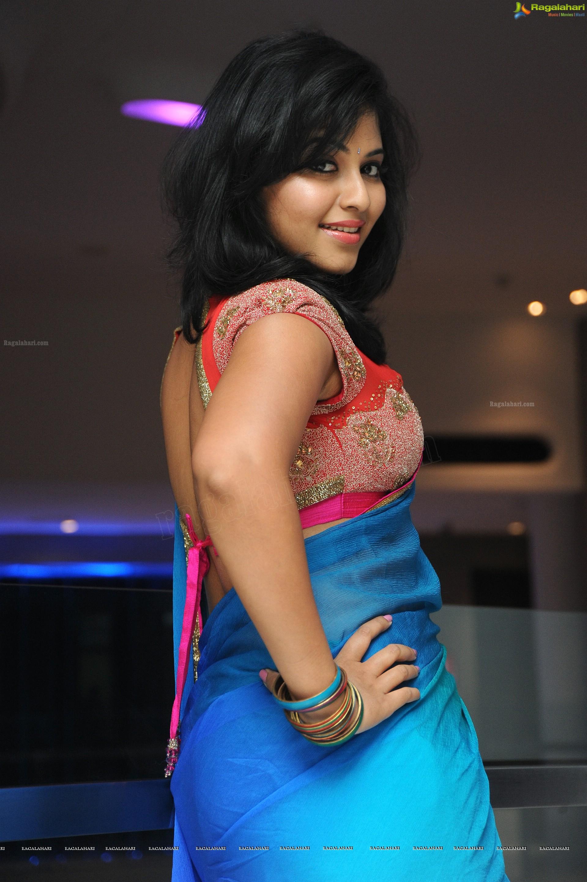 anjali (high definition) image 27 | beautiful tollywood actress