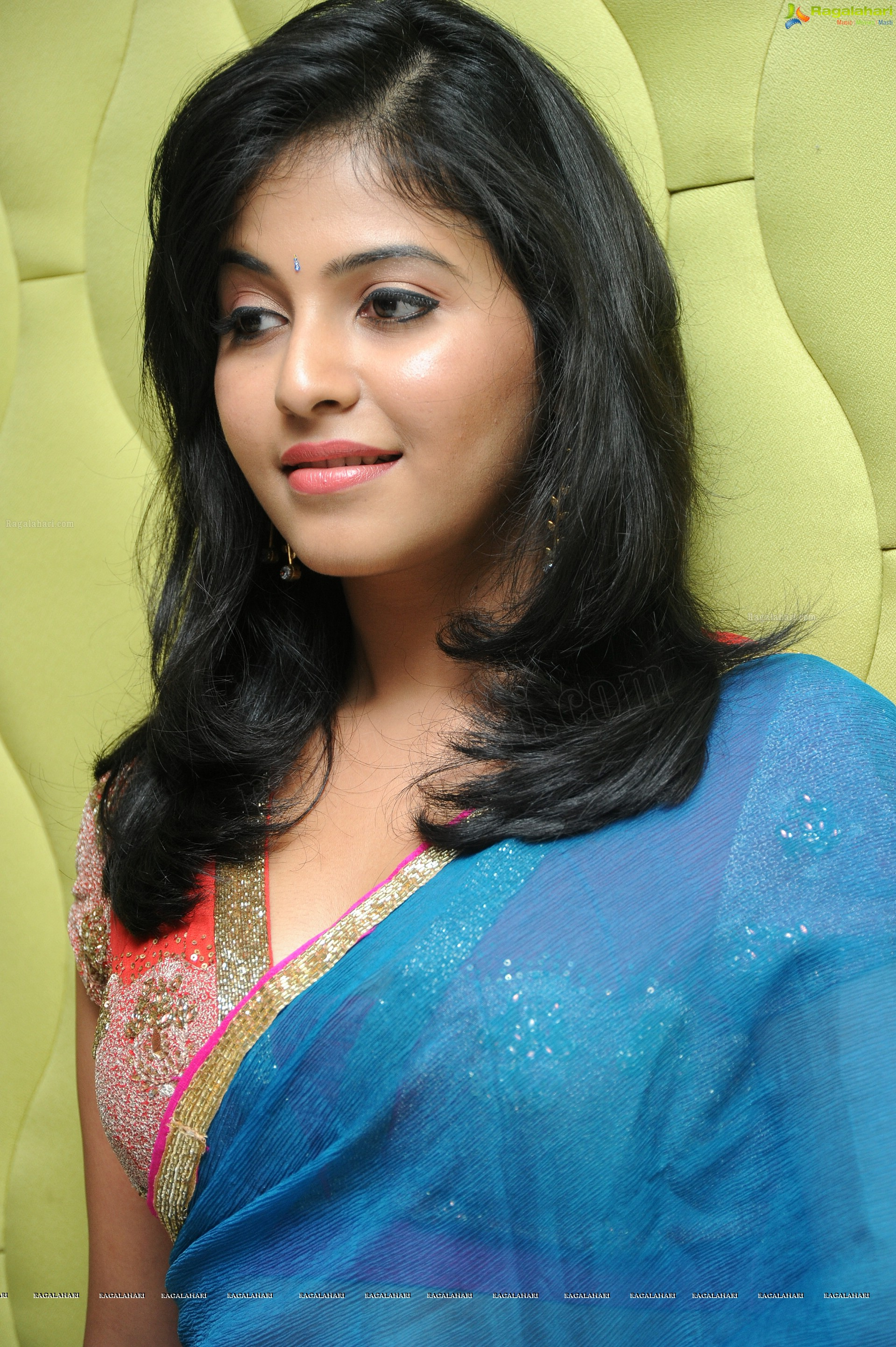 Anjali Tamil Actress Nude Fakes Images Femalecelebrity