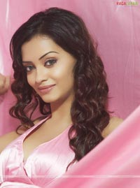 Aishwarya Photo Gallery