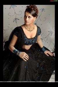 Sangeetha(2)