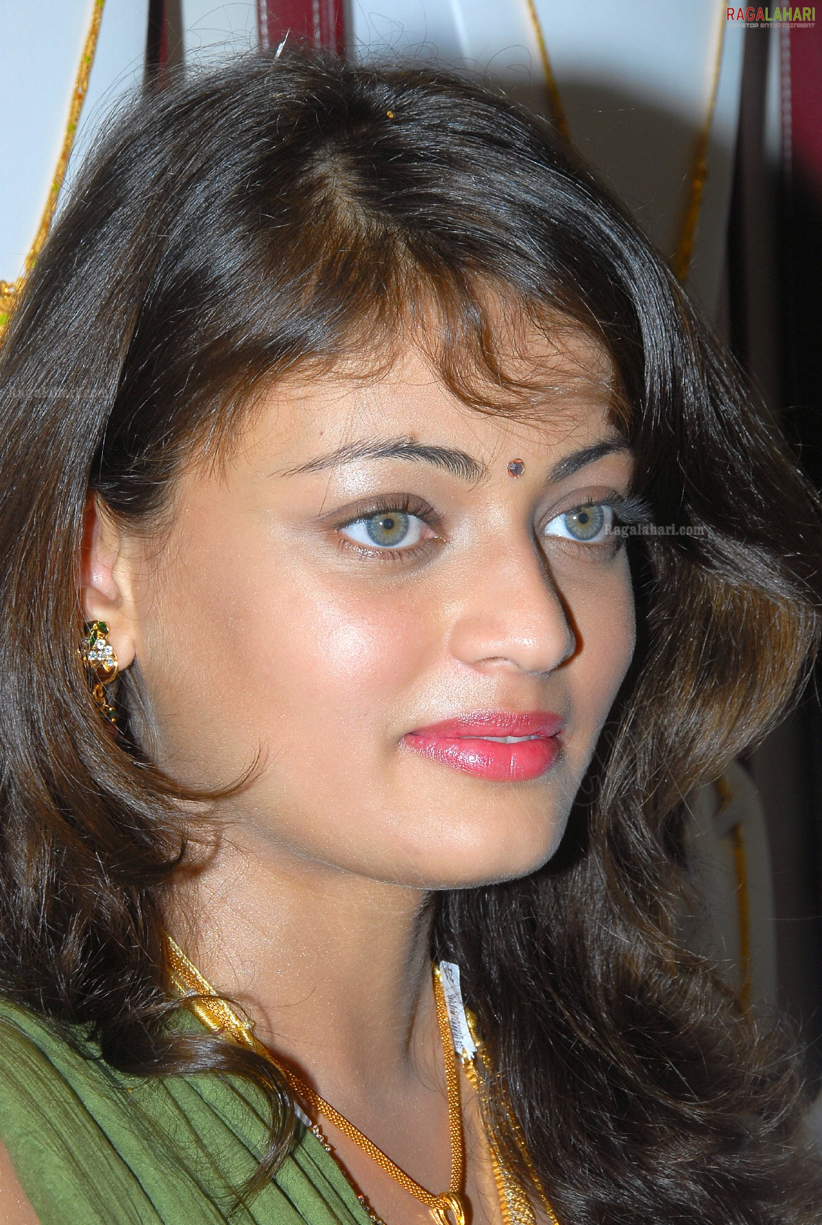 Sneha Ullal Sneha Ullal new photo