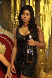 Sania Srivastav Cinemakeldamrandi Spicy