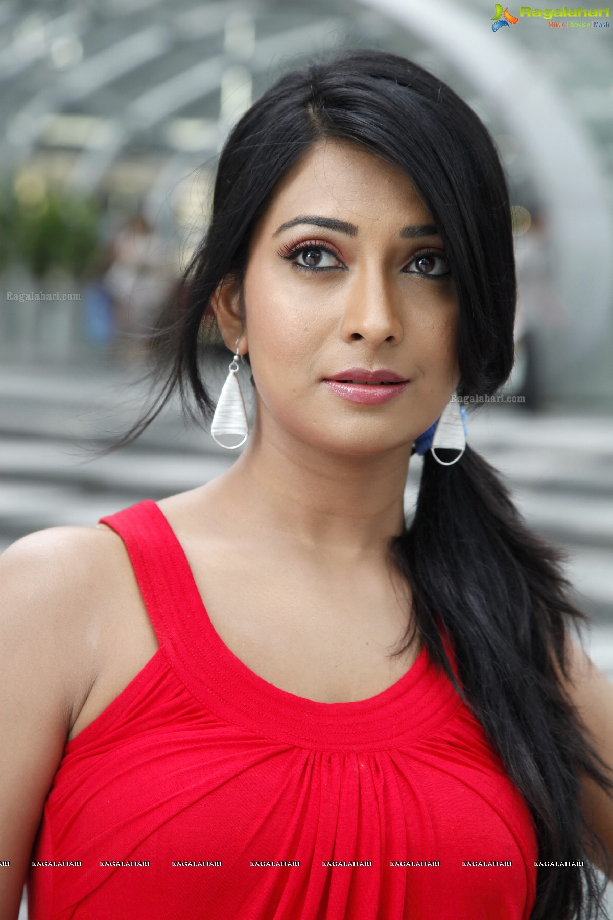 Discussion on this topic: Tracey Adams, radhika-pandit/