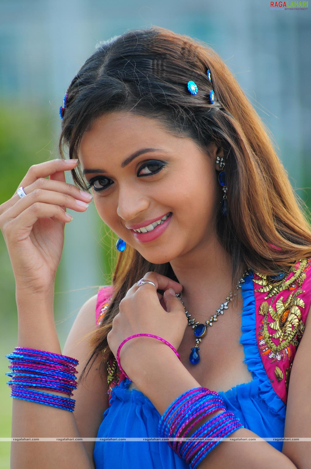 Bhavana photo gallery bhavana photo gallerywallpapers thecheapjerseys Images