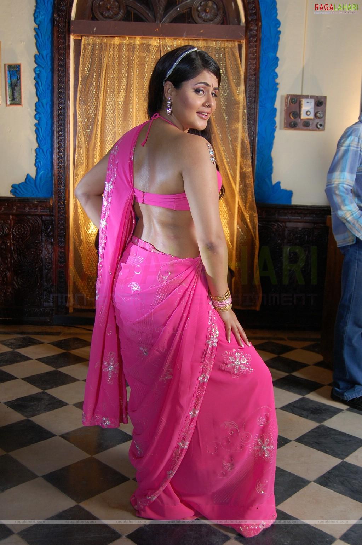 LatestGlobalNews2015: Hot pakistani actress Ayesha Omar, sexy Aisha ...