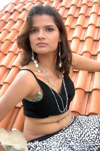Naina Sexy Photo Gallery