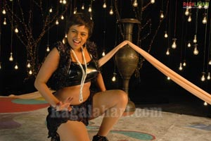 Abhinaya Sri Spicy Gallery