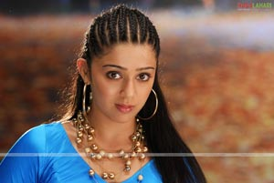 Charmi Photo Gallery