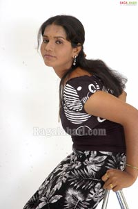 Devi Spicy Gallery